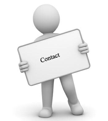 Contact Wing Chun Kung Fu Roermond